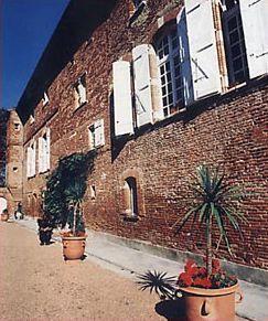 chateau_lastours
