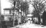 L'Ecole primaire dans les années 1920